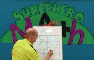 Superhero-math-catagory-image