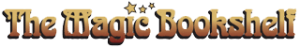 magic-bookshelf-show-logo-resized