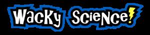 wacky-science