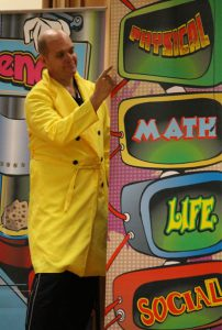 doug-scheers-wacky-science-school-assembly-show
