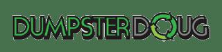 Dumpster Doug Logo