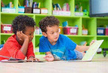 kids books, diversity books, diverse books, diversity in the classroom, diversity school assemblies