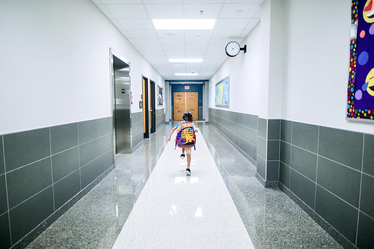 Doug Scheer, Scheer Genius School Assemblies, Michigan School Assemblies, school assemby funding, michigan school assembly funding