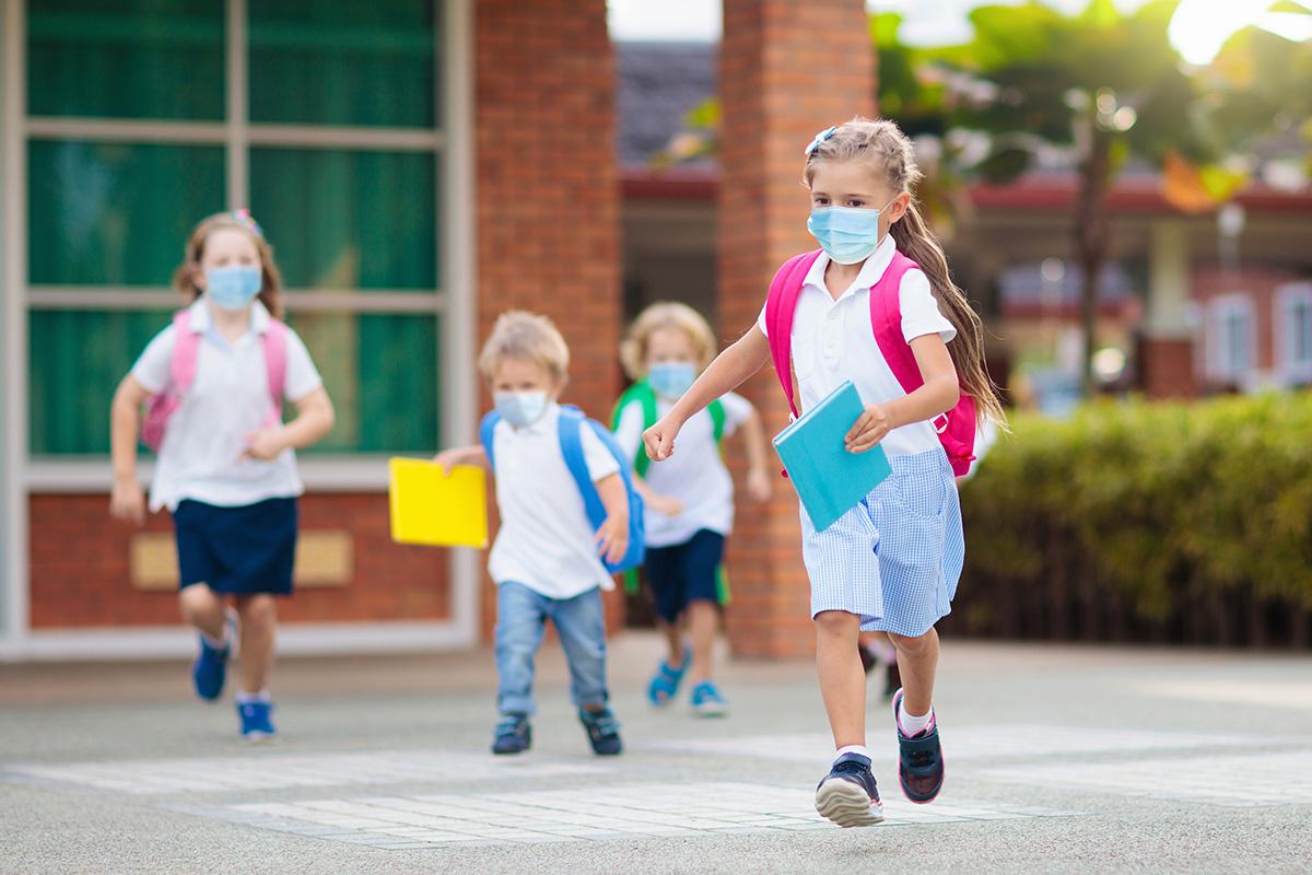 Doug Scheer, Scheer Genius School Assemblies, elementary school assemblies, school assemblies, schools post quarantine, schools post covid, social distancing in schools